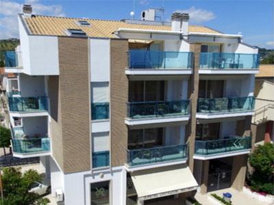 vista-residence