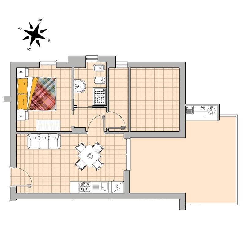 mansarda-interno-19